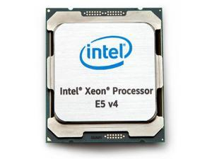 Intel Xeon E5-2667 v4 Broadwell 3.2 GHz LGA 2011-3 135W CM8066002041900 Server Processor