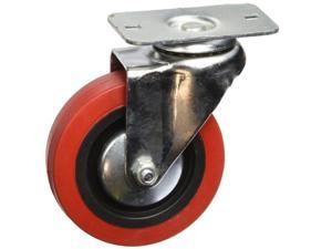ATD Tools 81004 3in Replacement Casters