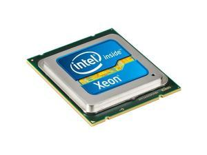Lenovo 00YD513 Intel Xeon E5-2609V4 - 1.7 Ghz - 8-Core - 20 Mb Cache - For Thinkserver Sd350