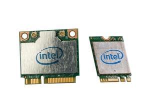 Intel 7260.NGWG.R