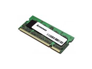 Lenovo RAM Memory 1 x 16GB DDR4 SDRAM 16 DDR3 2400 (4X70J67436)