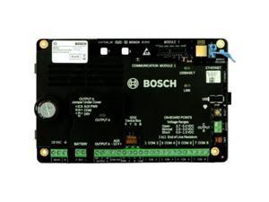 Bosch B4512