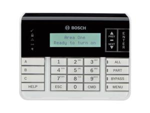 Bosch B920