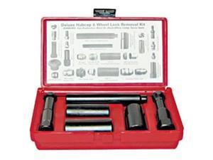 LTI Tools 4000