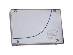 "Intel 750 800 GB 2.5"" Internal Solid State Drive"