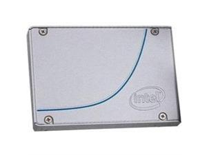 "Intel 750 1.20 TB 2.5"" Internal Solid State Drive"