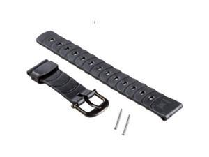 Honeywell 8670401WSTRAP 10 Pack, Wrist Straps, For 8670 Bluetooth Ring Scanner