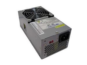 Sparkle Power Inc. SPI300T8HNB-B204