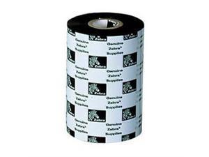 Zebra 05095BK11030-EA 5095 Performance Resin Printer Ribbon