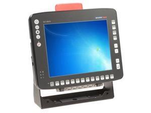 Advantech DLV72107PM2DA101-R