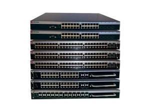 Extreme Networks SOK2208-0104
