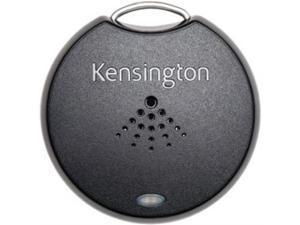 Kensington K97151US