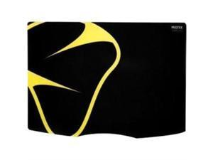 Mionix MNX-04-25002-G Sargas Large Microfiber Gaming Surface