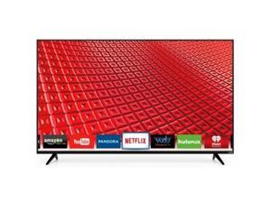 "VIZIO SmartCast E-Series E70-E3 70"" Class Ultra HD Home Theater Display"