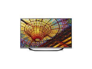 """LG 49UF6700-R 49"""" 4K ULTRA LED HDTV"""