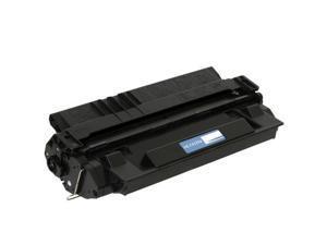 Compatible Black Toner Cartridge for Canon 3711A001 DMP400, DMP450, FilePrint 400, FilePrint 450, imageCLASS 2200, imageCLASS 2210, imageCLASS 2220, imageCLASS 2250