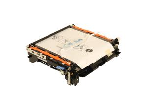 Transfer Belt Unit for Dell HG432 3110cn, 3115cn, Genuine Dell Brand