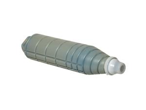 Cyan Toner Cartridge for Konica Minolta A1DY430 bizhub PRESS C8000, Genuine Konica Minolta Brand