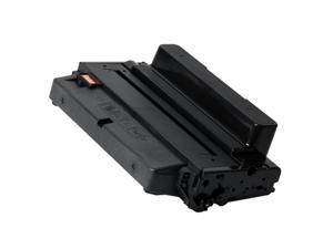 Compatible Black Toner Cartridge - High Yield for Samsung MLT-D205L ML-3312ND, ML-3712DW, ML-3712ND, SCX-4835FD, SCX-4835FR, SCX-5639FR, SCX-5739FW