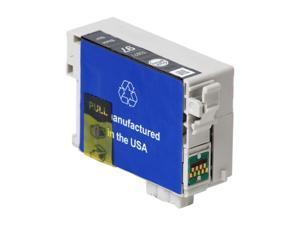 Compatible Extra High Capacity Black Ink Cartridge for Epson T097120 Stylus NX510, Stylus NX515, WorkForce 600, WorkForce 610, WorkForce 615