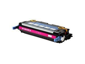 Compatible Magenta Toner Cartridge for Canon 2576B001 Color imageCLASS MF8450c