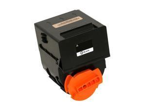 Compatible Black Toner Cartridge for Canon 0452B003 imageRUNNER C2550, i, C2880, i, C3080, i, C3380, i, C3480, i
