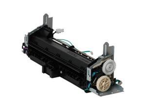 Fuser Assembly - 110 / 120 Volt for HP RM2-5177-000 LaserJet Pro 400 Color M451dn, LaserJet Pro 400 Color M451dw, LaserJet Pro 400 Color M451nw, Genuine HP Brand