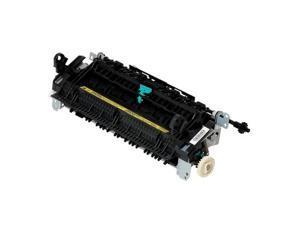 Fuser (Fixing) Unit - 110 / 120 Volt for Canon RM1-7576-000 Faxphone L190, imageCLASS D520, D530, D550, D560, MF4450, MF4570dn, dw, MF4770n, MF4880dw, MF4890dw, Genuine Canon Brand