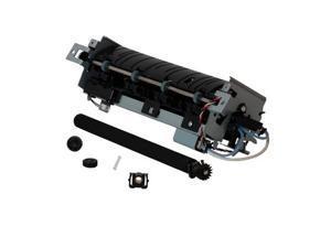Fuser Maintenance Kit - 110 / 120 Volt for Dell D2230-Z1 2330d, 2330dn, 2350d, 2350dn, 3330dn, 3333dn, 3335dn, Genuine Dell Brand