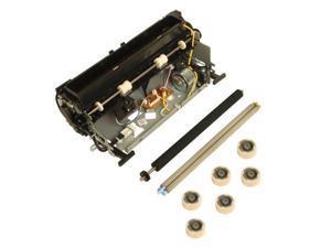 Fuser Maintenance Kit for Dell R0238 5210n, 5310n, Genuine Dell Brand