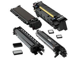 600K Maintenance Kit for Kyocera MK-6305A TASKalfa 3500i, TASKalfa 4500i, TASKalfa 5500i, Genuine Kyocera Brand