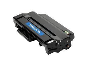 Compatible Black Toner Cartridge for Samsung MLT-D115L Xpress M2830DW, Xpress M2880 FW, Xpress M2880DW