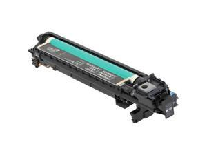 Black Imaging Unit for Konica Minolta IU-P23K bizhub C3100P, bizhub C3110, Genuine Konica Minolta Brand