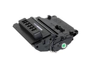 Compatible MICR Toner Cartridge for HP CF281A LaserJet Enterprise M604dn, LaserJet Enterprise M604n, LaserJet Enterprise M605dn, LaserJet Enterprise M605n, LaserJet Enterprise M605x