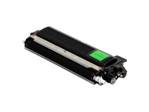 Compatible Black Toner Cartridge for Brother TN210BK HL-3040CN, HL-3045CN, HL-3070CW, HL-3075CW, MFC-9010CN, MFC-9120CN, MFC-9125CN, MFC-9320CW, MFC-9325CW