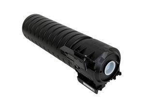 Black Toner Cartridge for Sharp MX-754NT MX-M654N, MX-M754N, Genuine Sharp Brand