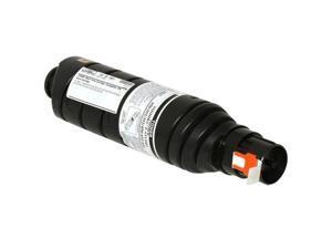 Compatible Black Toner Cartridge for Toshiba T-3520 E STUDIO 350, E STUDIO 352, E STUDIO 353, E STUDIO 450, E STUDIO 452, E STUDIO 453