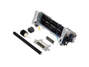 Fuser Maintenance Kit - 110 / 120 Volt for HP RM1-8808-MK LaserJet Pro 400 M401dn, M401dne, M401dw, M401n, MFP M425dn, Genuine HP Brand