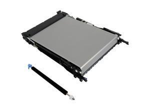 HP B5L24-67901 Color Laserjet Enterprise M553 Image Transfer Belt And Secondary Transfer Roller Service Kit