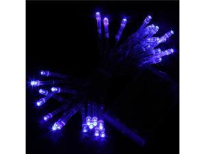 30LED 3M Blue Christmas/Wedding/Party Decoration String Lights