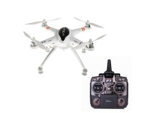100% Original Walkera QR X350 Pro RTF RC FPV Quadcopter Multirotor w/ White DEVO F7 Transmitter iLook Camera G-2D Gimbal Aerial Photography (Walkera QR X350PRO,Walkera FPV Quadcopter,DEVO 10 Transmitt