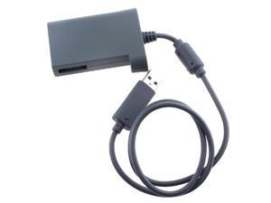 Hard Drive Transfer Cable Data for Microsoft xbox 360