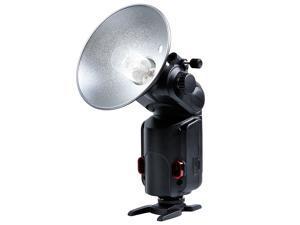 Godox AD-S6 Umbrella-style Reflector for Witstro Flash AD180 AD360