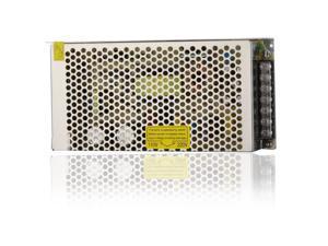 AC 110V/220V to DC 12V 15A 180W Voltage Transformer Switch Power Supply for Led Strip