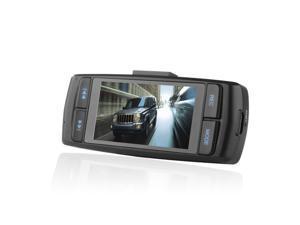 """NTK96650 Portable Anytek AT22 Car DVR Recorder Full HD 1080P 30FPS 2.7"""" LCD G-sensor WDR Motion Detection 170 Wide Angle"""