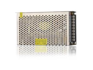 AC 115V/230V to DC 12V 20A 240W Voltage Transformer Switch Power Supply for Led Strip