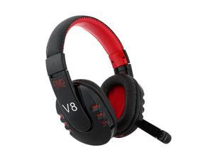 Professional Wireless Bluetooth 3.0 Gaming Headphone