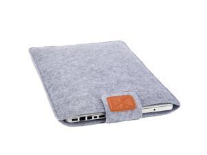 "LSS Soft Sleeve Bag Case for 13"" Macbook Air / Pro Retina Ultrabook Laptop Notebook Tablet PC"