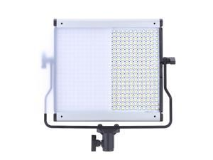 480pcs LED Light Panel Illumination Dimming Dimmable Brightness Color Temperature Adjustable 3200K-5600K Lamp for Camera Video Camcorder