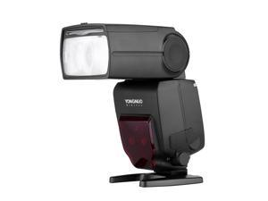 YONGNUO YN685 E-TTL HSS 1/8000s GN60 2.4G Wireless Flash Speedlite Speedlight for Canon DSLR Cameras Compatible with YONGNUO 622C/603 wireless system